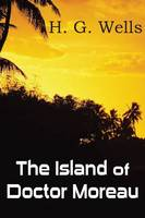 The Island of Doctor Moreau (Paperback)