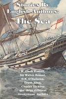 Stories by English Authors: The Sea (Paperback)