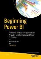 Beginning Power BI