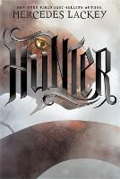 Hunter (Paperback)