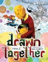 Drawn Together (Hardback)