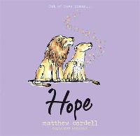 Hope (Hardback)