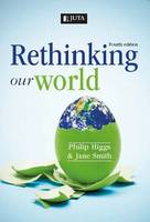 Rethinking Our World (Paperback)