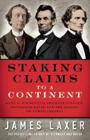 Staking Claims to a Continent (Paperback)