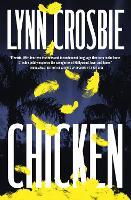 Chicken (Paperback)