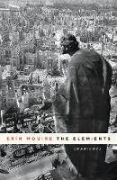 The Elements (Paperback)