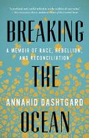 Breaking the Ocean: Race, Rebellion, and Reconciliation (Paperback)