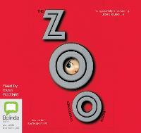 The Zoo (CD-Audio)