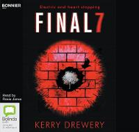 Final 7 - Cell 7 3 (CD-Audio)