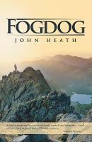 Fogdog (Paperback)