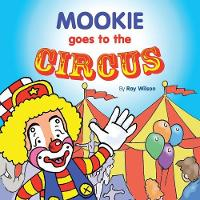 Mookie Goes to the Circus