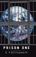 Prison One (Hardback)