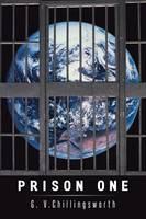 Prison One (Paperback)