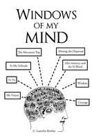 Windows of My Mind (Paperback)