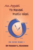An Appeal to Reveal Poetic Ideal: 2nd Edition Volume II (Paperback)