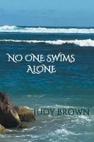 No One Swims Alone (Paperback)