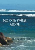 No One Swims Alone (Hardback)