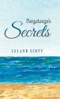 Pangatango's Secrets (Hardback)