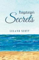 Pangatango's Secrets (Paperback)