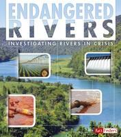 Rivers - Endangered Earth (Paperback)