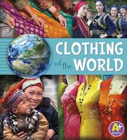 Clothing of the World - Go Go Global (Paperback)