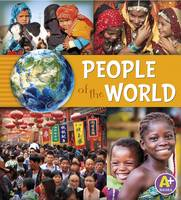 People of the World - Go Go Global (Paperback)