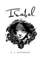 Isabel (Hardback)