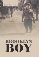 Brooklyn Boy (Hardback)