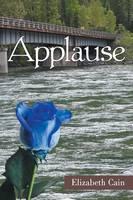 Applause (Paperback)