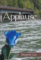 Applause (Hardback)