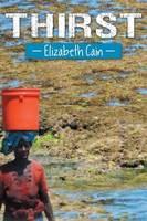Thirst (Paperback)
