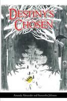 Destiny's Chosen (Paperback)