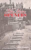 The Vein Openers (Paperback)