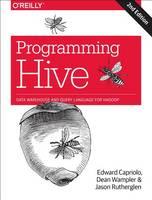 Programming Hive (Paperback)