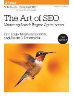 The Art of SEO 3e (Paperback)