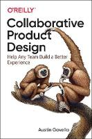 Hacking Product Design