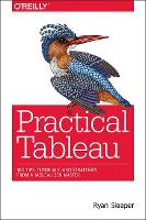Practical Tableau