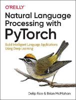 Natural Language Processing with PyTorchlow