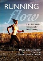 Running Flow (Paperback)