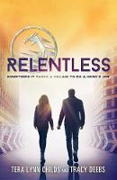 Relentless - The Hero Agenda (Paperback)
