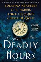 The Deadly Hours (Paperback)