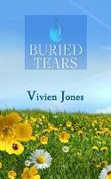 Buried Tears (Paperback)