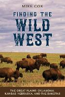 Finding the Wild West