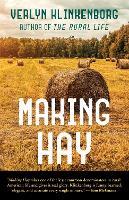 Making Hay (Paperback)