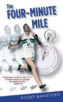 Four-Minute Mile (Paperback)