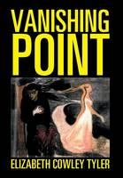 Vanishing Point (Hardback)
