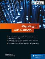 Discover Abap Ebook