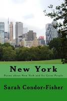 New York: The City of Dreams (Paperback)