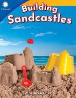 Building Sandcastles (Paperback)