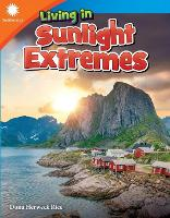 Living in Sunlight Extremes (Paperback)